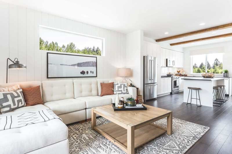 dawsons creek townhomes white rock (4)
