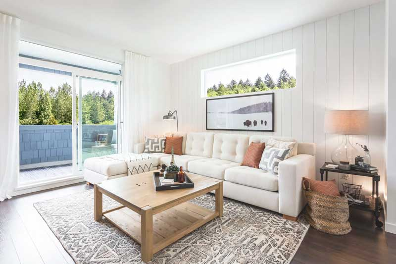 dawsons creek townhomes white rock (5)