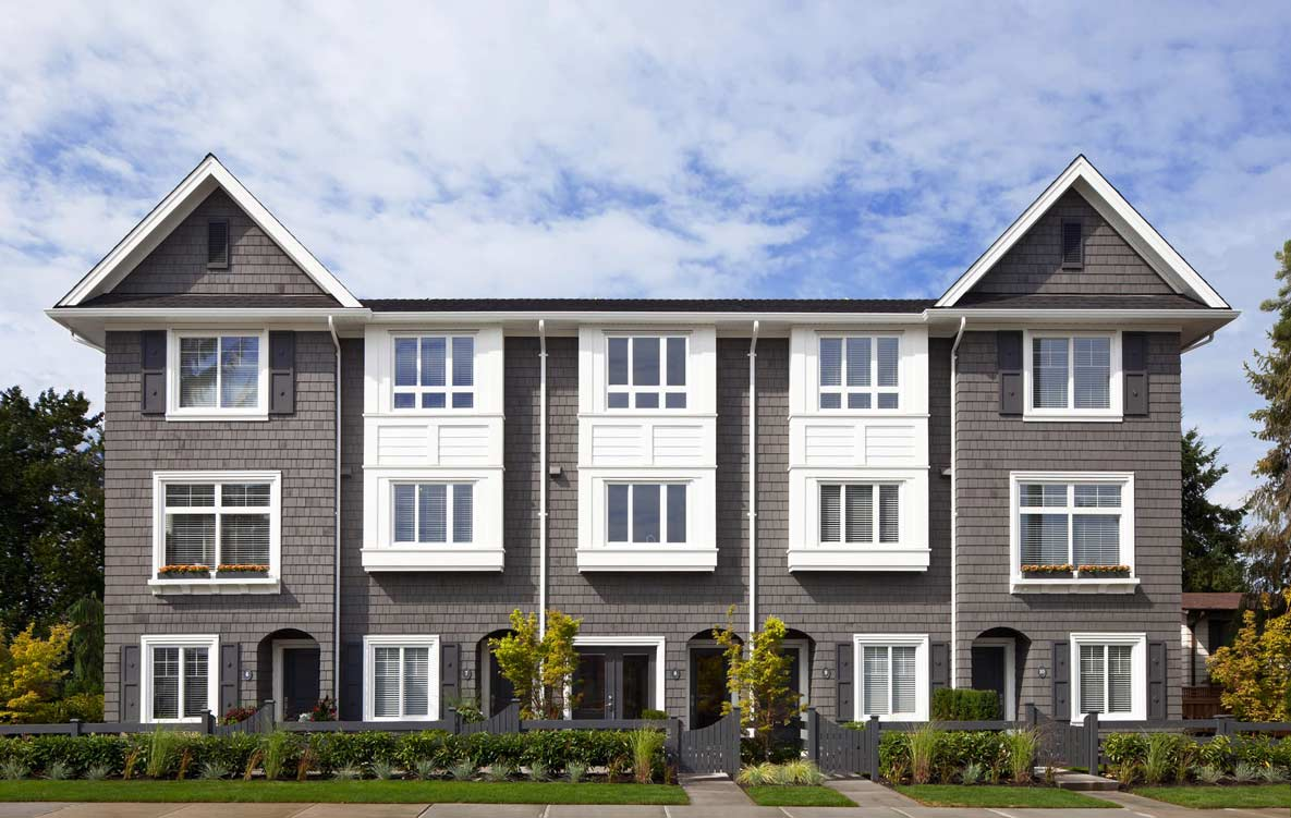 eagles townhomes white rock (0)