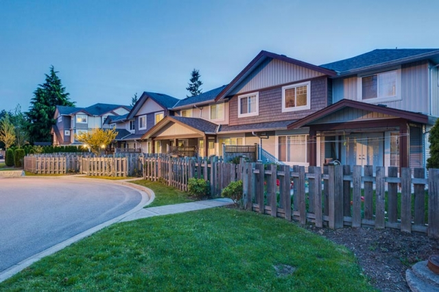 marca townhomes south surrey (6)
