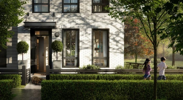 kitchner townhomes white rock (0)