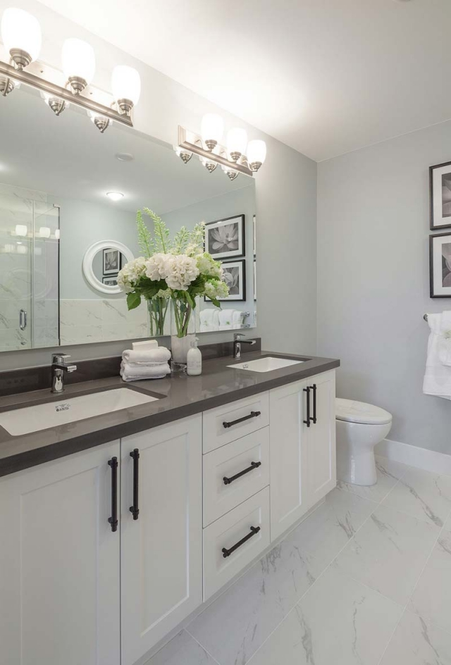 notting hill townhomes white rock (4)