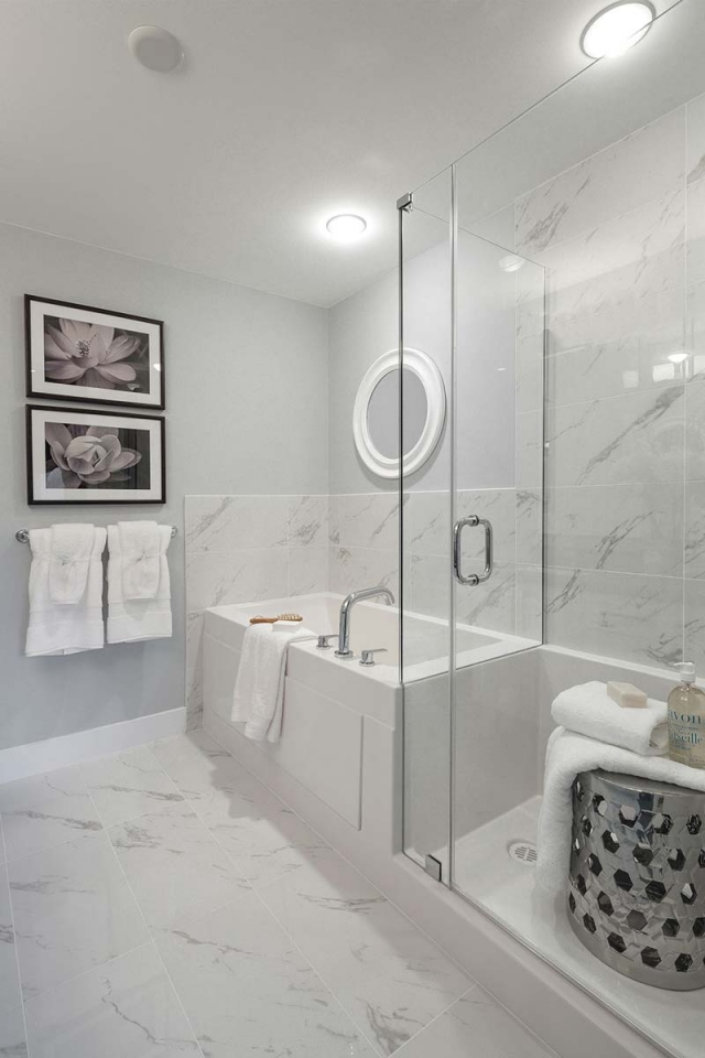 notting hill townhomes white rock (5)
