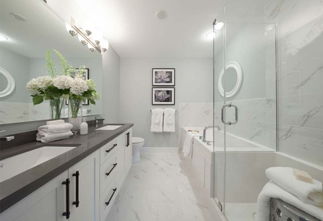 notting hill townhomes white rock (6)