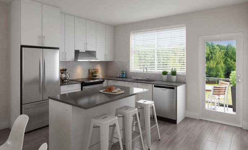 crescendo white rock condo (3)