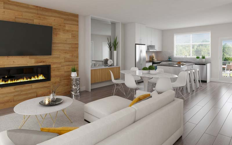 crescendo white rock condo (6)