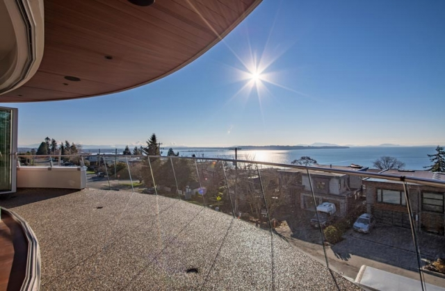allure condo white rock (16)