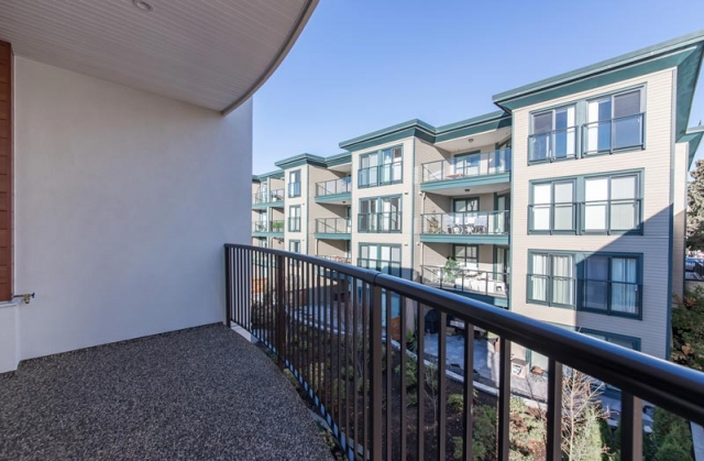 allure condo white rock (2)