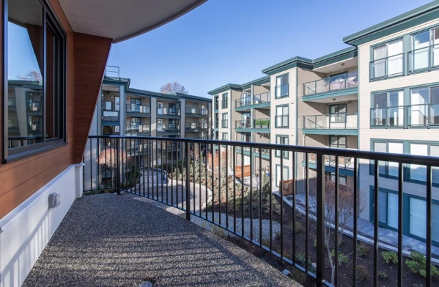 allure condo white rock (3)