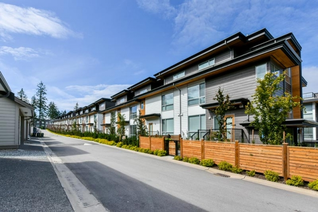 greenway townhomes south surrey (1)