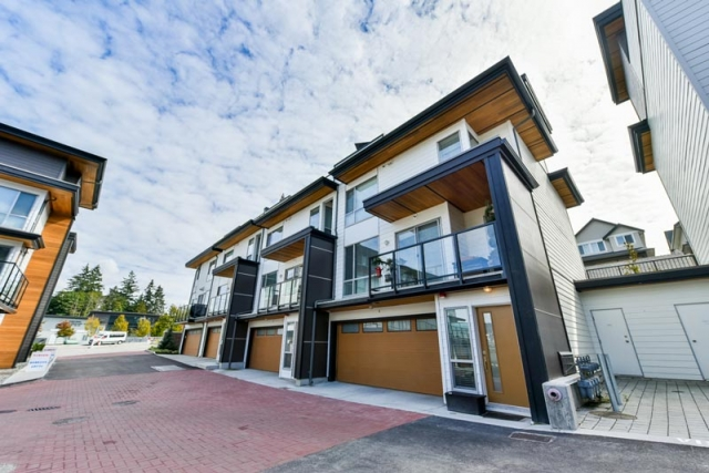 greenway townhomes south surrey (3)