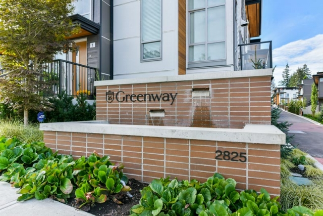 greenway townhomes south surrey (5)