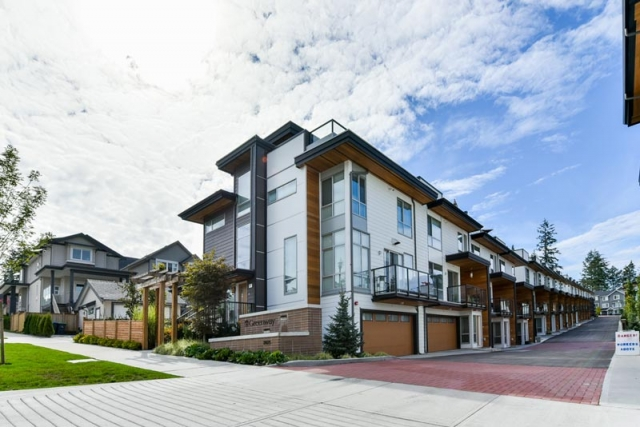 greenway townhomes south surrey (6)