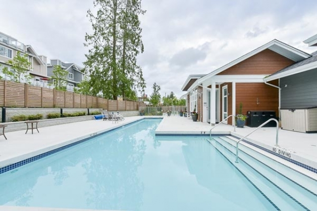 willsbrook townhomes (4)