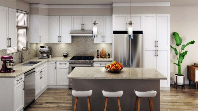 imperial townhomes white rock (3)